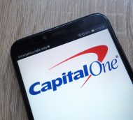 Discover, Capital One Easing Lending Limits