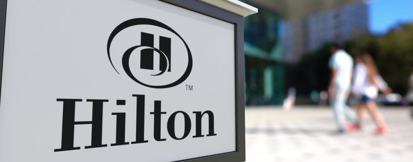 Hilton Honors Transfers to Airbnb? - Million Mile Guy