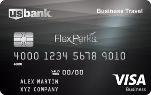 Flexperks-business-rewards-visa