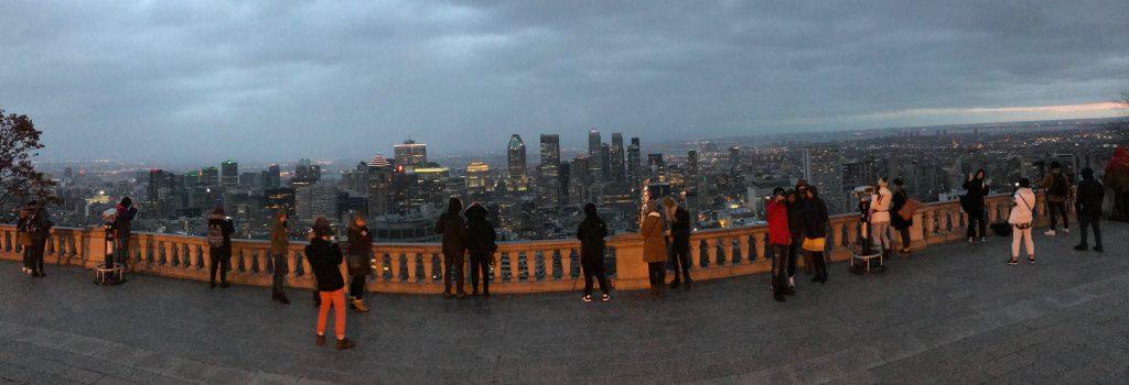 Mount-royale-view