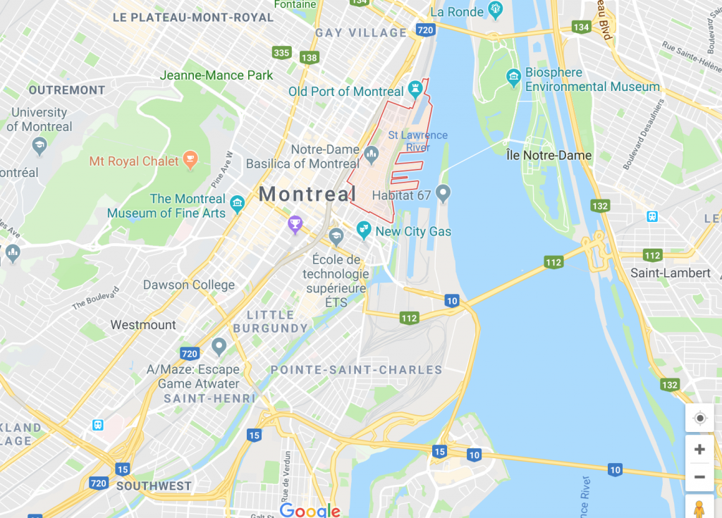 old-montreal-map-area