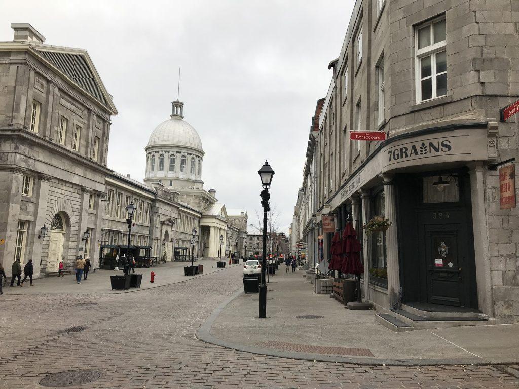 old-montreal-walk-european
