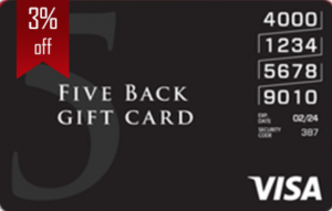 visa-gift-card-MS-manufactured-spend