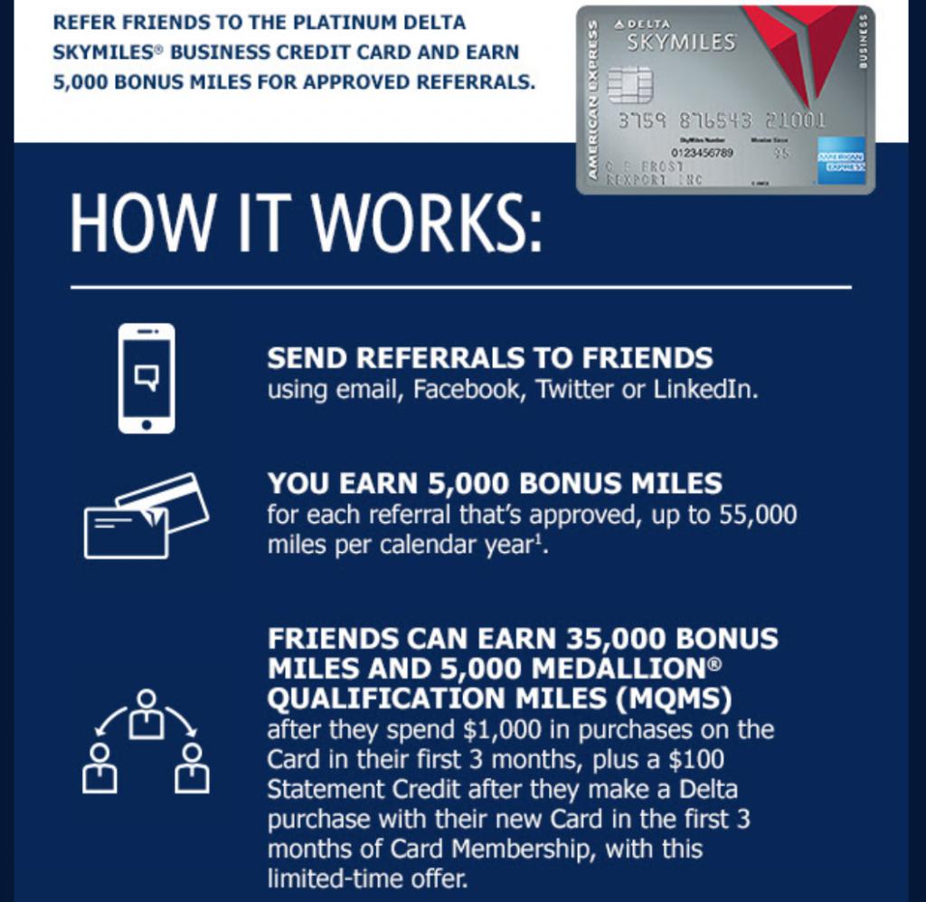 delta-refer-friend-bonus-points