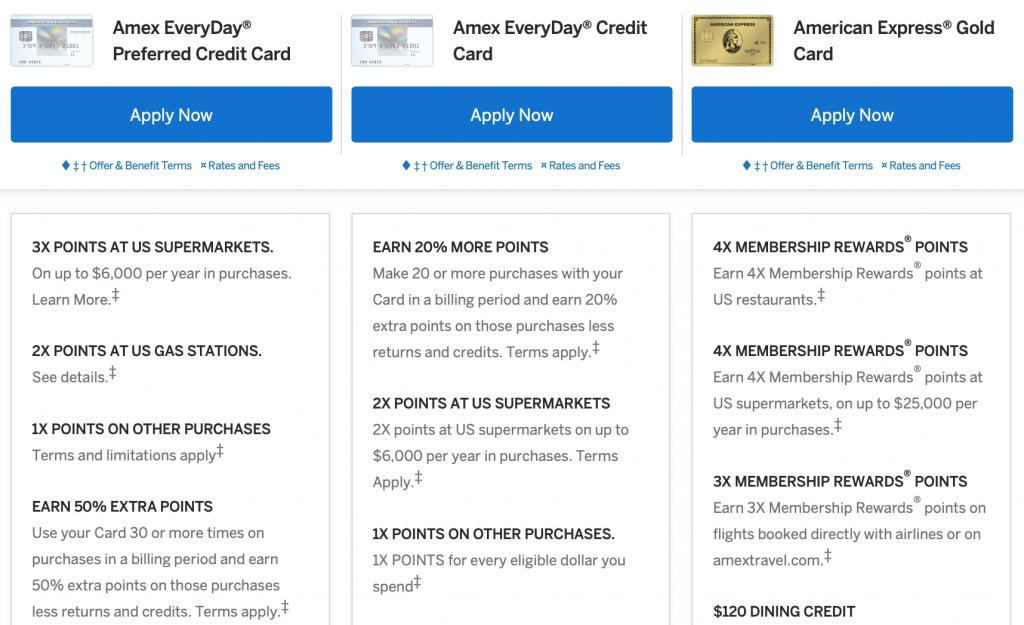 category-spend-points
