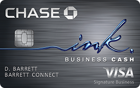 chase-ink-points-miles-rewards
