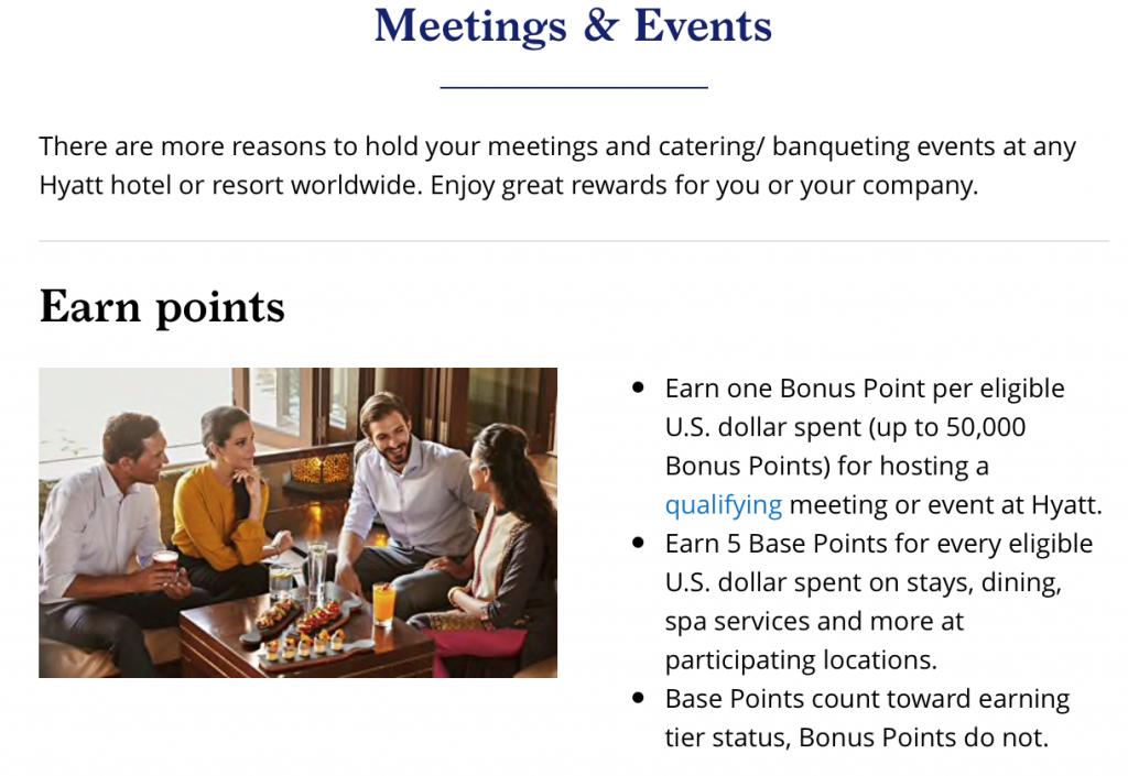 Hyatt-points-meetings