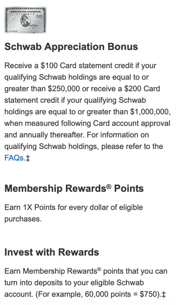 Schwab-membership-rewards-bonus-amex