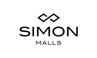 Simon Mall Increases Gift Card Limits to $25,000