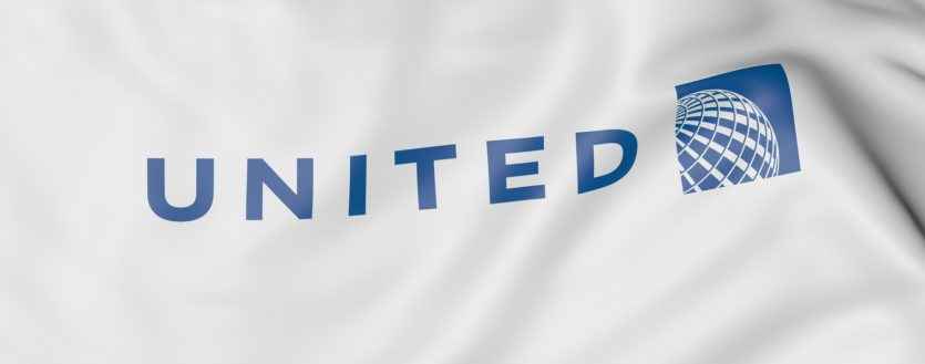 United's Decision to Eliminate Award Charts Should Scare You