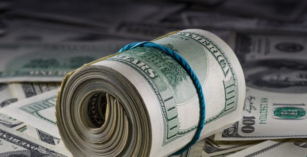 Cashing Out 1 Million Chase Ultimate Rewards