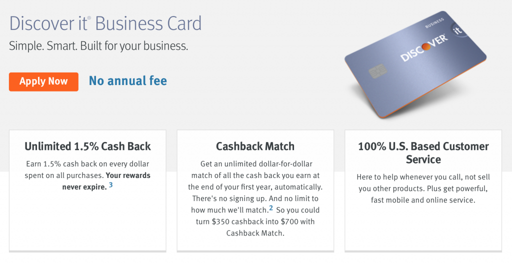 discover-it-business-card