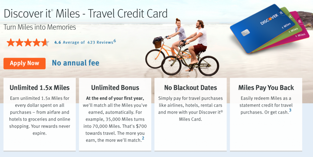 discover-it-miles-card