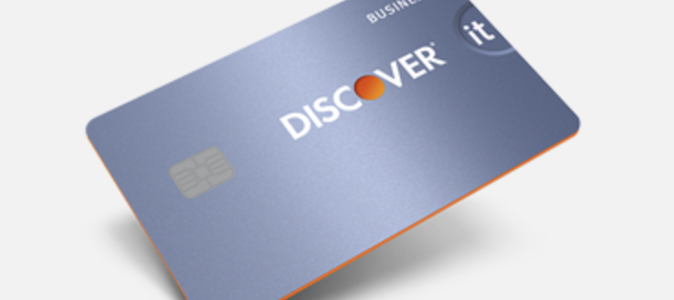 3% Cash Back Card (That You Probably Didn't Know About)