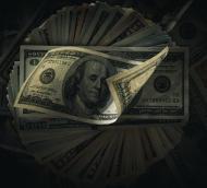 Simon Mall to Sell $1,000 Visa Gift Cards