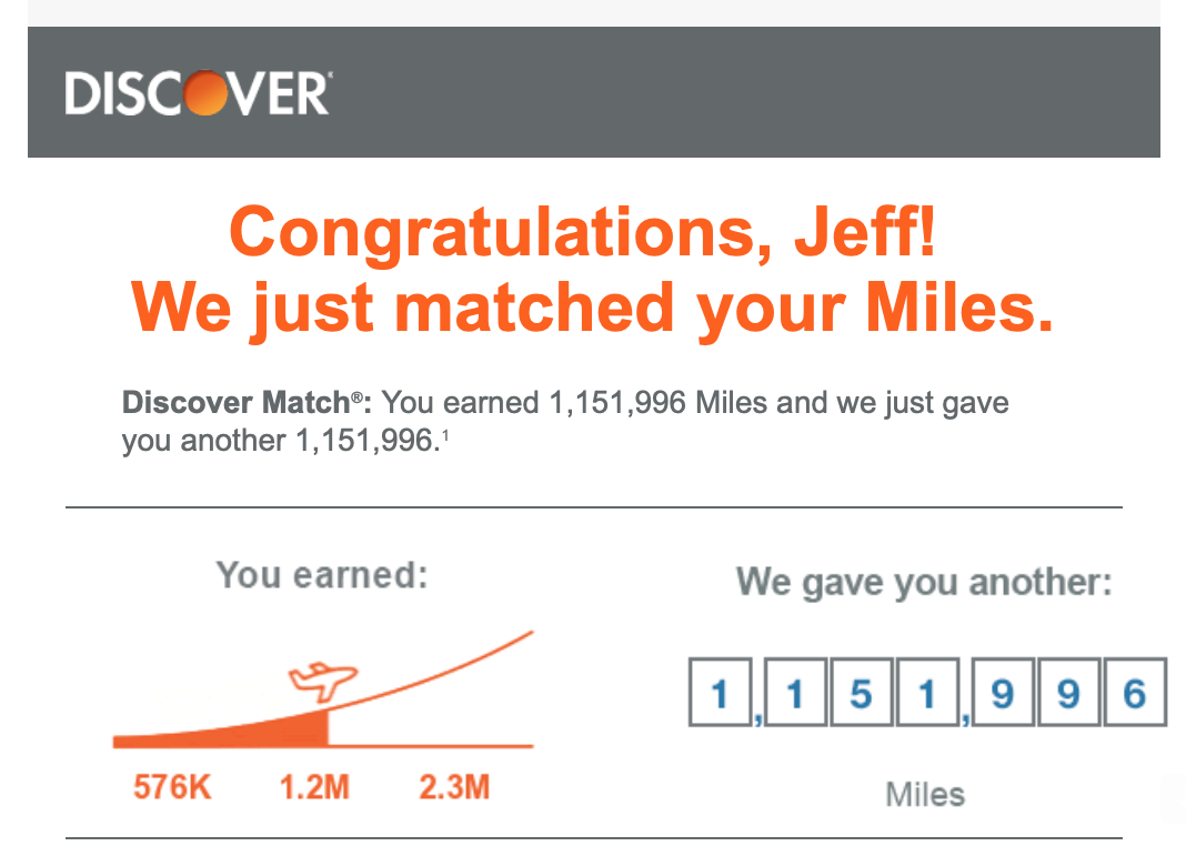 discover-it-miles-match