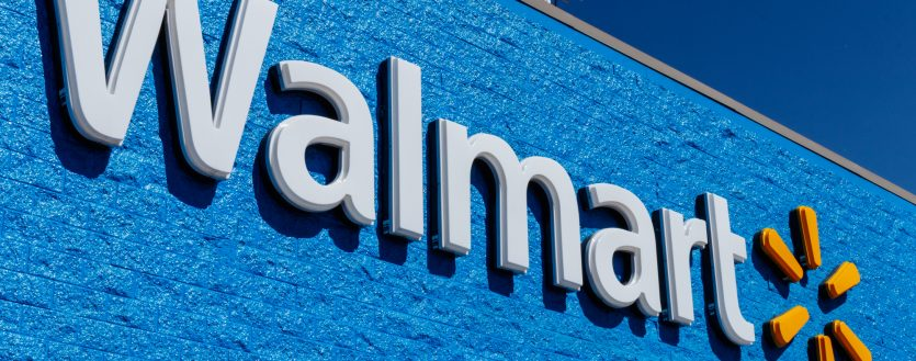 More Walmart Changes Ahead?