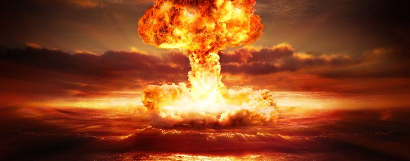 Walmageddon?