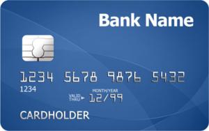 credit-card-generic