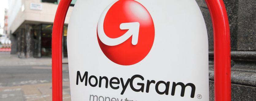 MoneyGram Banned!