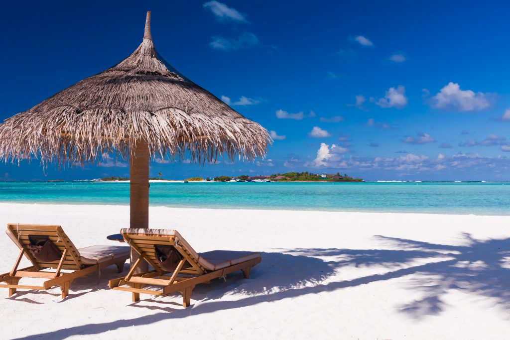 retirement-beach