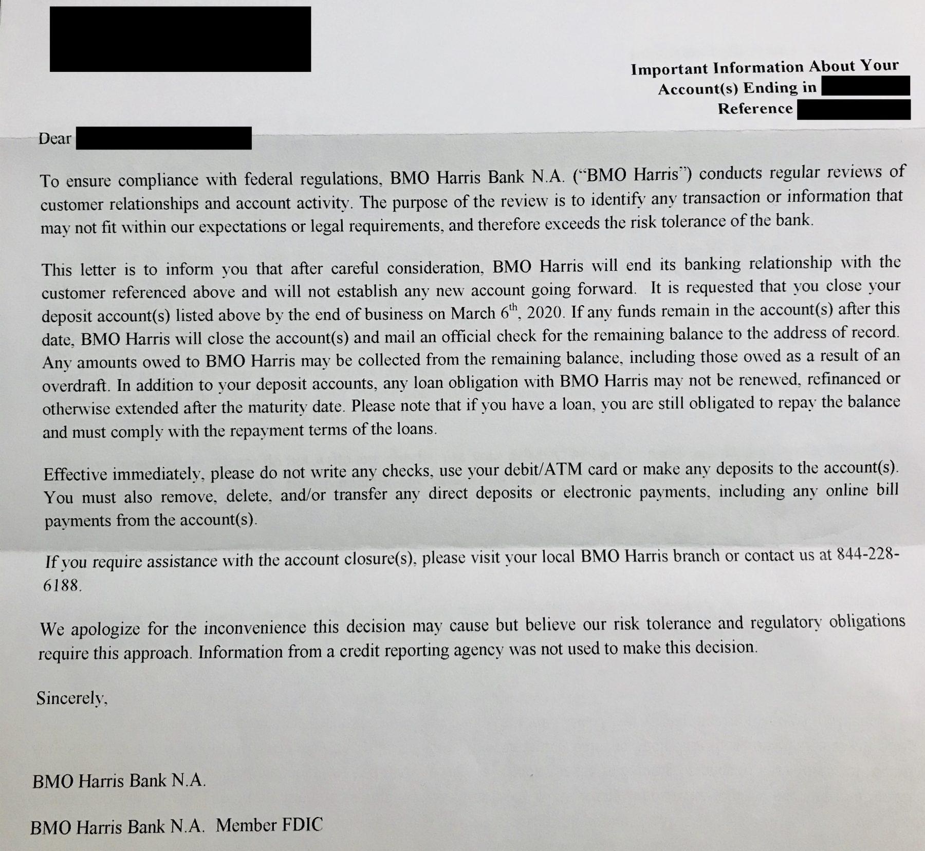 bmo-harris-shutdown-letter