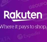 Rakuten Visa Nixes 3% CB on GC Purchases