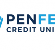 PenFed Suspends Rewards for Manufactured Spend