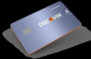 discover-it-miles-cash-back