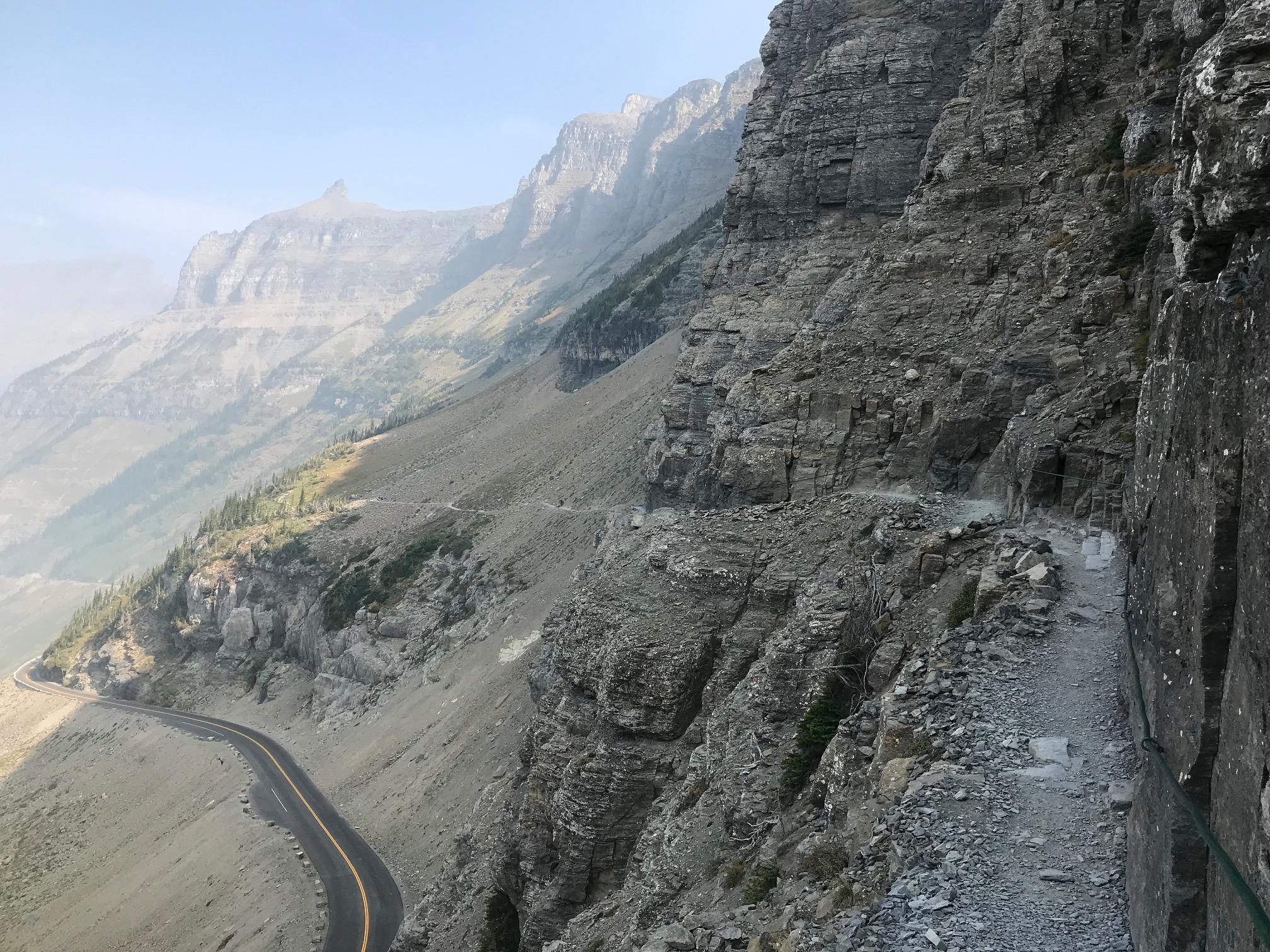 hiking-glacier-national-park-podcast