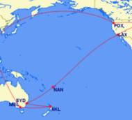 5 Best Flight Award Websites