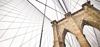 [HOT Flight Deal] $171: Minneapolis to New York (or Vice Versa)