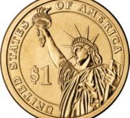 Manufactured Spend and the Story of the US Mint