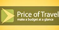 Price of Travel