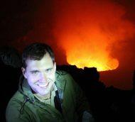 Interview with Stefan Krasowski of Rapid Travel Chai