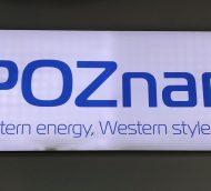 Poznan:  Poland's Hidden Gem