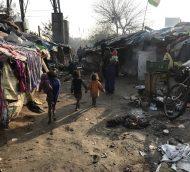 Delhi, India – Podcast #13