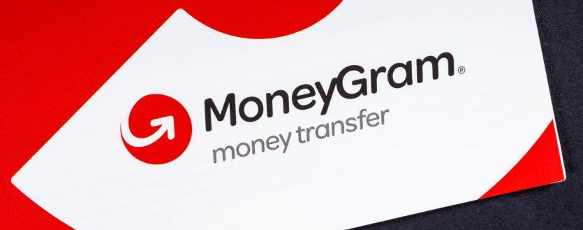 MoneyGram Banned….Again!